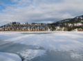 Looking across frozen Kalamalka Lake from Kaloya Regional Park.png