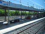 Looking out the left window on a trip from Union to Pearson, 2015 06 06 A (498) (18035933654).jpg