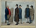 Lord Brougham applies to John Bull for the position of coach Wellcome V0050257.jpg