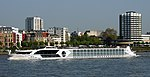 Lord Byron (ship, 2012) 016.JPG