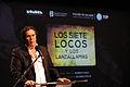 Los 7 locos - Presentación - Tristán Bauer.jpg