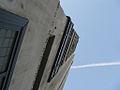 Los Angeles Times building view below.jpg