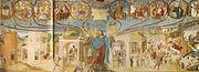 Lotto, affreschi di trescore 00.jpg