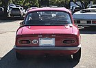 Lotus Elan S3 fixed head coupe.jpg