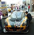 Lotus Exige SI GT, Olympia Brno (1).jpg
