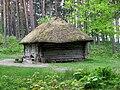 Lotyšské etnografické muzeum v přírodě (86).jpg