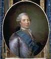 Louis-Stanislas-Xavier comte de Provence.jpg