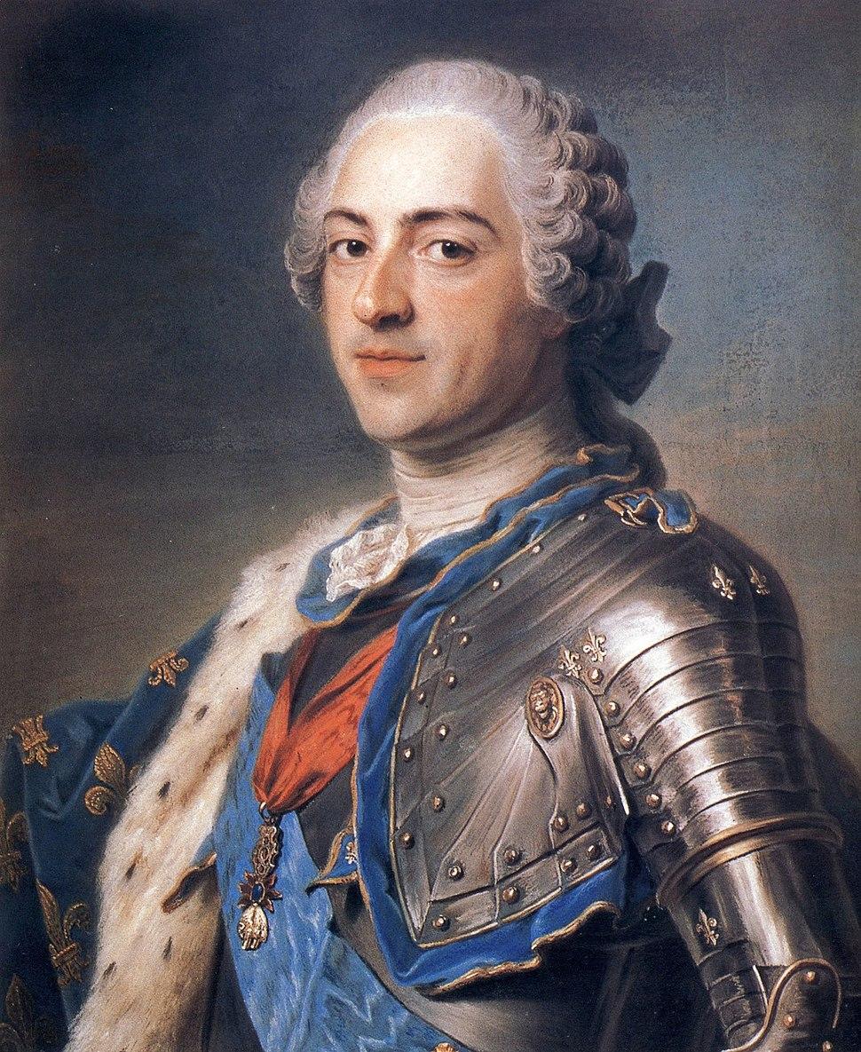 Louis15-1