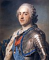 Louis15-1.jpg