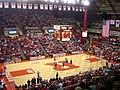 Louis Brown Athletic Center.jpg