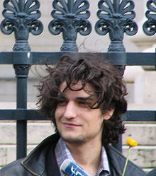 Description de l'image  Louis Garrel.JPG.