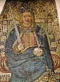 Louis IV, Holy Roman Emperor.jpg