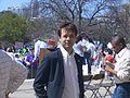 Louis Molnar, Austin, Texas.jpg