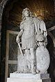 Louis XIV par Jean Varin 02.JPG