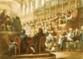 Louis XVI dans la salle du Manège lors de son proces 1682x1209.png