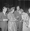 Louis dOr prijs voor Guus Hermus als beste mannelijke toneelspeler, door burgeme, Bestanddeelnr 915-2303.jpg