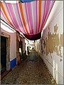Loule (Portugal) (28063530068).jpg