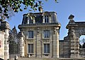 Louveciennes Pavillon de Goury 004.JPG