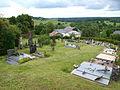 Louvergny-FR-08-cimetière-06.jpg
