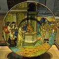 Louvre-Lens - Renaissance - 209 - OA 6426.JPG