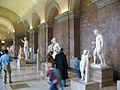 Louvre Greek antiquities.jpg