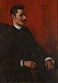 Lovis Corinth Porträt des Herrn Lilienthal 1889.jpg