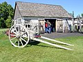 Lower Fort Garry, St. Andrews - panoramio (127).jpg