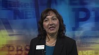 File:Lt. Governor Candidate Donna Bergstrom Makes Stop In Brainerd.webm