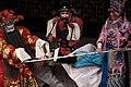 Lu Bu Murders Dong Zhuo Peking Opera.jpg