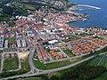 Luanco..vista aerea - panoramio.jpg