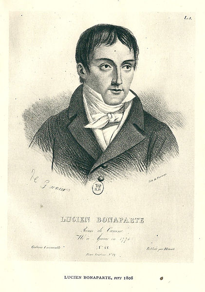 File:Lucien Bonaparte vers 1808.jpg