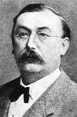 Ludwig Zapf