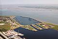 Luftaufnahmen Nordseekueste 2012 05 D50 by-RaBoe 081.jpg