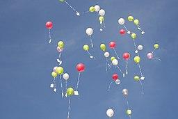Luftballons (157906293)
