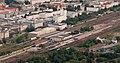 LuftbildHauptbahnhofMagdeburg.jpg