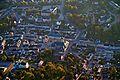 Luftbild der Berg- und Bingestadt Geyer.jpg