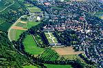 Luftbilder von Weikersheim. 04.jpg