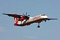 Luftfahrtgesellschaft Walter LGW (Air Berlin) Dash 8-Q400.jpg