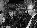 Luis E. Aute y Cristina Narea en Salamanca.jpg