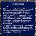 Luisen-Gymnasium (Hamburg-Bergedorf).Tafel.2.29818.ajb.jpg