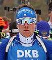Lukas Hofer WCup Oberhof 2018.jpg