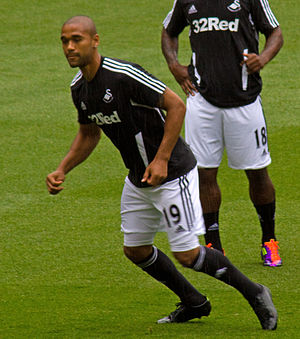 Luke Moore Swansea City.jpg