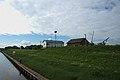 Lukhovitsky District, Moscow Oblast, Russia - panoramio (26).jpg