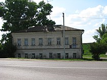 Lukyanovo School.jpg