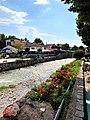 Lumbardhi në Prizren.jpg