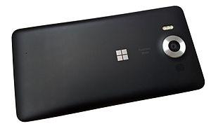 microsoft lumia 640 xl technische daten