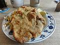 Lunch at Lowenbrau (8331818224).jpg