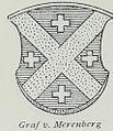 Luthmer III-000e-Wappen Graf von Merenberg.jpg