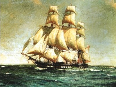HMS Lutine (1779)