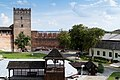 Lutsk Castle 20140831 011.jpg